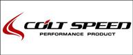 http://www.colt-speed.com/